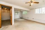 4615 Coventry Drive - Photo 32