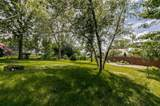 4615 Coventry Drive - Photo 37