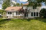 4615 Coventry Drive - Photo 40