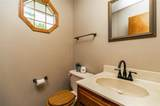 4615 Coventry Drive - Photo 6
