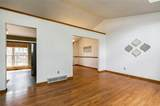 4615 Coventry Drive - Photo 8