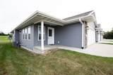 506 Meadow Oak Circle - Photo 3