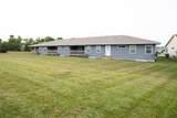 506 Meadow Oak Circle - Photo 39