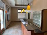 5475 Dyer Avenue - Photo 5