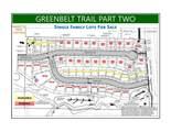 Lot 125 Greenbelt Trail Part 2 - Photo 1