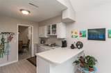 3601 Foxborough Terrace - Photo 10