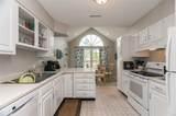 3601 Foxborough Terrace - Photo 12