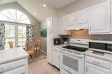 3601 Foxborough Terrace - Photo 13