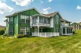 3601 Foxborough Terrace - Photo 23