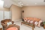 3601 Foxborough Terrace - Photo 3
