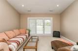 3601 Foxborough Terrace - Photo 5