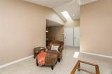 3601 Foxborough Terrace - Photo 7