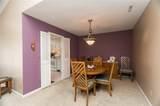 3601 Foxborough Terrace - Photo 8