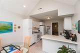 3601 Foxborough Terrace - Photo 9