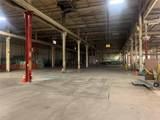 4700 Bowling Street - Photo 6