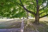 614 Oak Street - Photo 37