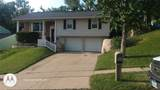 238 Brentwood Drive - Photo 34