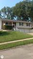 238 Brentwood Drive - Photo 35