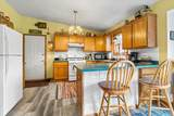 7771 18th Ave - Photo 11