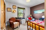 7771 18th Ave - Photo 17