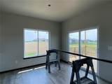 918 Prairie View Drive - Photo 5