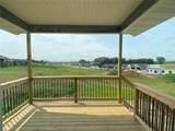 918 Prairie View Drive - Photo 6