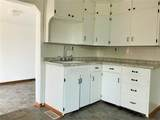 807 3rd Ave - Photo 10