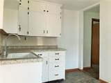 807 3rd Ave - Photo 11