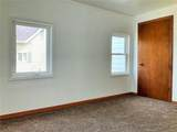 807 3rd Ave - Photo 14