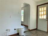 807 3rd Ave - Photo 16