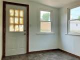 807 3rd Ave - Photo 17