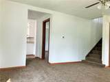 807 3rd Ave - Photo 2