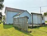 807 3rd Ave - Photo 27