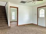 807 3rd Ave - Photo 3