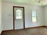 807 3rd Ave - Photo 4