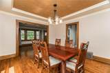 544 Forest Drive - Photo 10