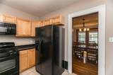 544 Forest Drive - Photo 13