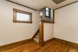 544 Forest Drive - Photo 14