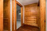 544 Forest Drive - Photo 15