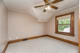544 Forest Drive - Photo 17