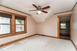 544 Forest Drive - Photo 18