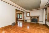 544 Forest Drive - Photo 6