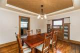 544 Forest Drive - Photo 9