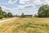 7105 Selzer Road - Photo 1
