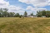 7105 Selzer Road - Photo 33