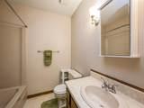 3120 Adel Street - Photo 23