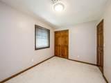 3120 Adel Street - Photo 25