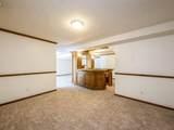 3120 Adel Street - Photo 32