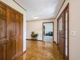 3120 Adel Street - Photo 5