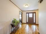 3120 Adel Street - Photo 6
